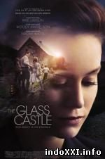 The Glass Castle (2017)