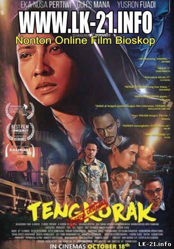 Tengkorak (2018)