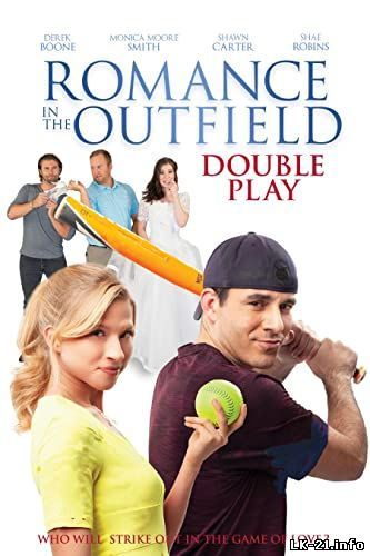 Romance in the Outfield: Double Play (<b>2020</b>)